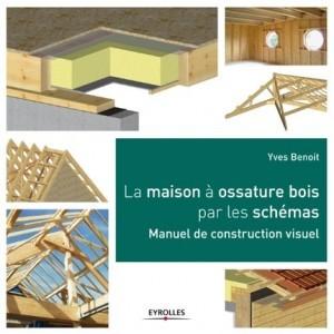 la_maison_ossature_bois_par_les_schemas