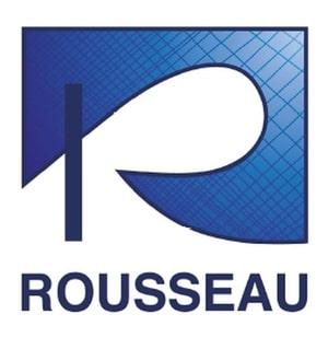 Logo SAS ROUSSEAU CONSTRUCTION