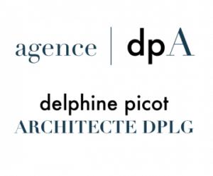 Logo agence | dpA