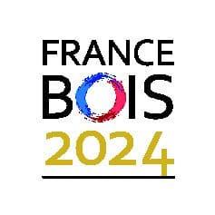 Jo Paris Bois 2024