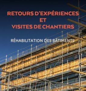 rehabilitation bois