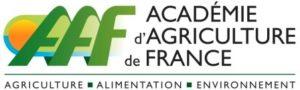 Académie agriculture france